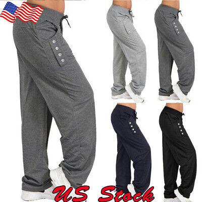 High Quality Unisex Sheer Encasement Nylon pantyhose long sleeve top closed hood