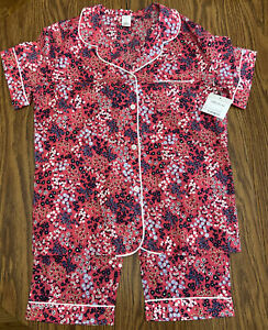 Buy Ariete Short Pajamas for Boys 100% Cotton Toddler