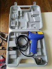 Hakko Fr 300 Desoldering Tool Working 120v