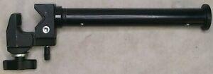 Manfrotto-Super-Clamp-035-Fixed-AutoPole-Tube-Booms-ART-035-035