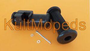 Repose-Pieds-Caoutchouc-Splint-Noir-Repose-Pied-Approprie-F-Mz-RT125-1-2-3
