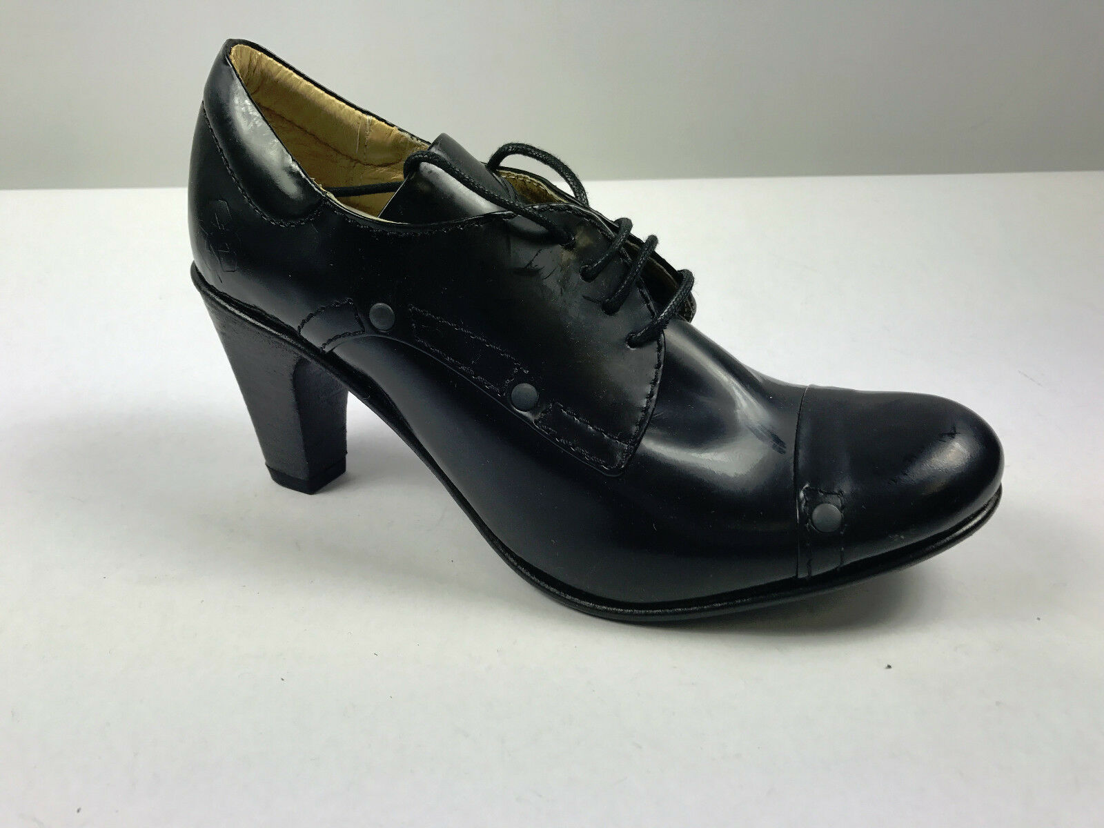nuevo  u Roads Roads Roads Zapatos para mujeres  compra limitada