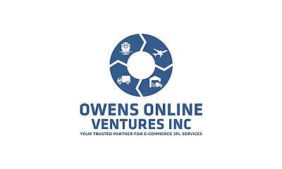 owensonlineventures