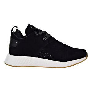 Adidas NMD_C2 Men's Shoes Core Black