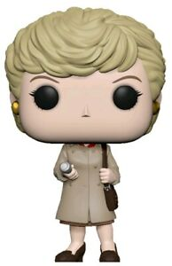 Bobble-Heads-Murder-She-Wrote-Jessica-Pop-Vinyl