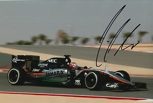 Nico-Hulkenberg-Hand-Signed-12x8-Photo-2015-Sahara-Force-India-F1-10