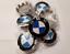 Pack-de-4-cache-moyeux-centres-de-roue-BMW-68mm-envoi-rapide-SUIVI-France miniature 1