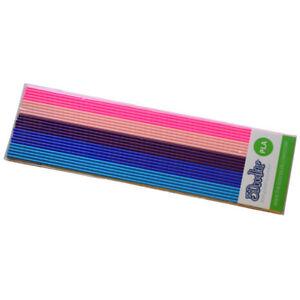 3 Doodler Créer Mix Color Pla Pack-bubblegum-afficher Le Titre D'origine X0piswpi-07184520-863021980