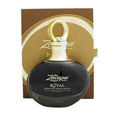 Rum/Ron Zacapa Royal 70cl - Guatemala