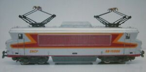 Train-Ho-Piece-de-rechange-Locomotive-BB-15006-Jouef