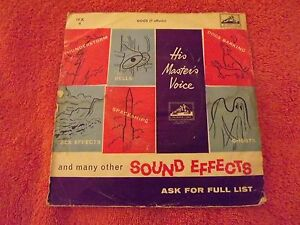 Sound-Effects-Car-Effects-45rpm