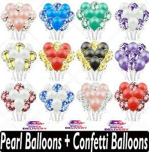 10-20-12-034-Confettis-Latex-Ballons-Helium-B-Jour-Mariage-Fete-Baby-Shower-Grand