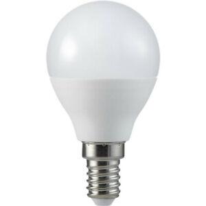 Muller-Lumiere-400342-pranzene-DEL-Lampes-e14-5-5-W-ampoules-blanc
