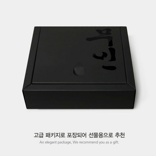 MOOTO MOOIN BLACKBELT//Taekwondo Black belt//Martial arts Blackbelt//Made in Korea