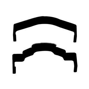 2-No-Demanteler-Moteur-Helice-Lames-Fixe-Clip-Cas-Etui-pour-DJI-Mavic-Pro-Drone