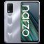 "miniatura 11 - REALME NARZO 30 5G 128GB RACING BLUE DUAL SIM ANDROID DISPLAY 6.5"""