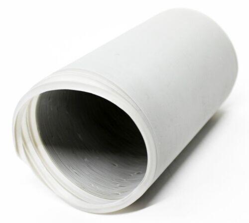 150MM x 1.5M Unità Portatile Aria Condizionata Tubo Flessibile ELECTROLUX EXP09HN1W6 922718079 34601