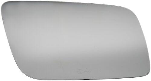 Replacement Door Mirror Glass   Dorman//Help   57057