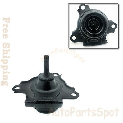 New FRONT RIGHT ENGINE MOTOR MOUNT For 02-06 Honda CR-V 2.4L 50821-S9A-023 6596
