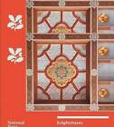 Knightshayes: National Trust Guidebook by Jo Moore (Paperback, 2013)