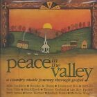Peace in the Valley [Arista] by Various Artists (CD, Jun-2004, BMG Special Products)