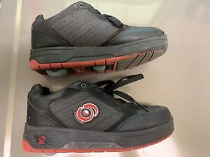 Roller Skate Tennis Shoes Size