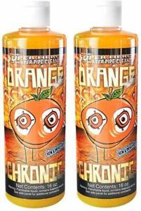 Orange-Chronic-Cleaner-16-oz-Pack-of-2