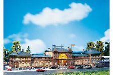 Faller 110113 HO 1/87 Gare de Bonn - Station