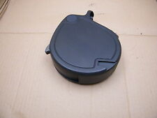 SMART CAR 450 FORTWO COUPE CABRIO 98-07 - ASHTRAY STORAGE TRAY 0004221V003