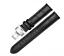 Cinturino-per-orologio-19-22mm-Cinturino-da-polso-in-pelle-di-alta-qualita-AM5 miniatura 1