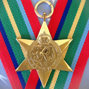 WWII-Pacific-Star-Medal-AUSTRALIA-NEW-ZEALAND