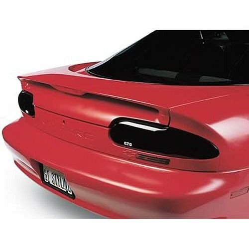 Fits 93-02 Camaro GT Styling GT029 BlackOut Taillight Covers