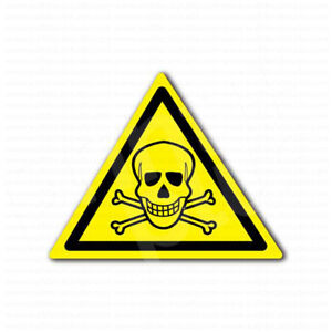 Danger-Keep-Out-Sign-Skull-Inside-Warning-Sticker