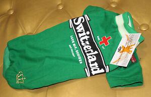 5898-Angeldog-Hundekleidung-Hundeshirt-Hund-Pulli-Shirt-RL35-M-Baby