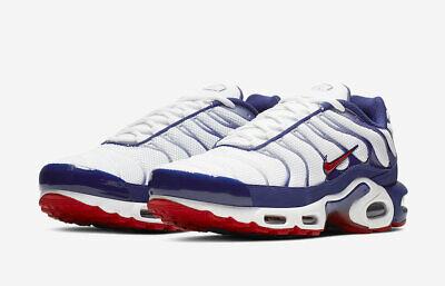 Nike Air Max Plus Americana