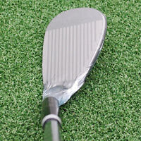 Cleveland Tour Rack Limited Edition No. 38 1/150 60 Zip Grooves Lob Wedge -
