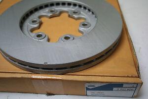2-Stk-Bremsscheiben-FORD-RANGER-MAZDA-B-Serie-original-FORD-3902826