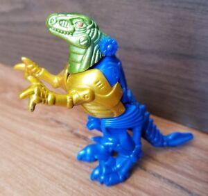 Transformers-Beast-Wars-Dino-Bot-Action-Figure-Hasbro-1997