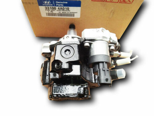 High-Pressure-Fuel-injection-pump-331004A010-0445010101-for-H1-Starex-Sorento