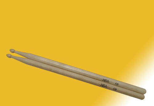 SNARE DRUM STÄNDER,Halterung,Stativ,verstellbar,SD100+Drumsticks 5B GRATIS