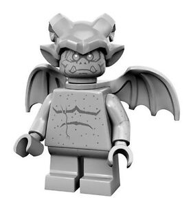 Lego-71010-Minifig-Monster-Series-14-Gargoyle