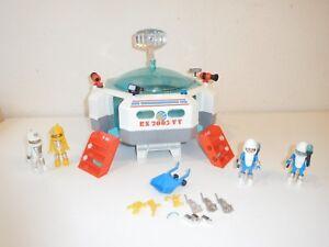 Playmobil-3536-playmospace-playmo-space-station-3