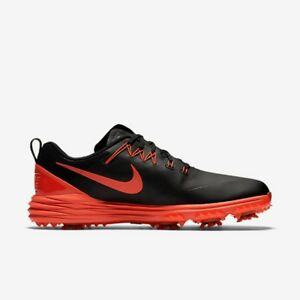 Image is loading NEW-Nike-Lunar-Command-2-Men-039-s-