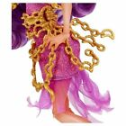 Monster High Haunted - Getting Ghostly Clawdeen Wolf Cdc25