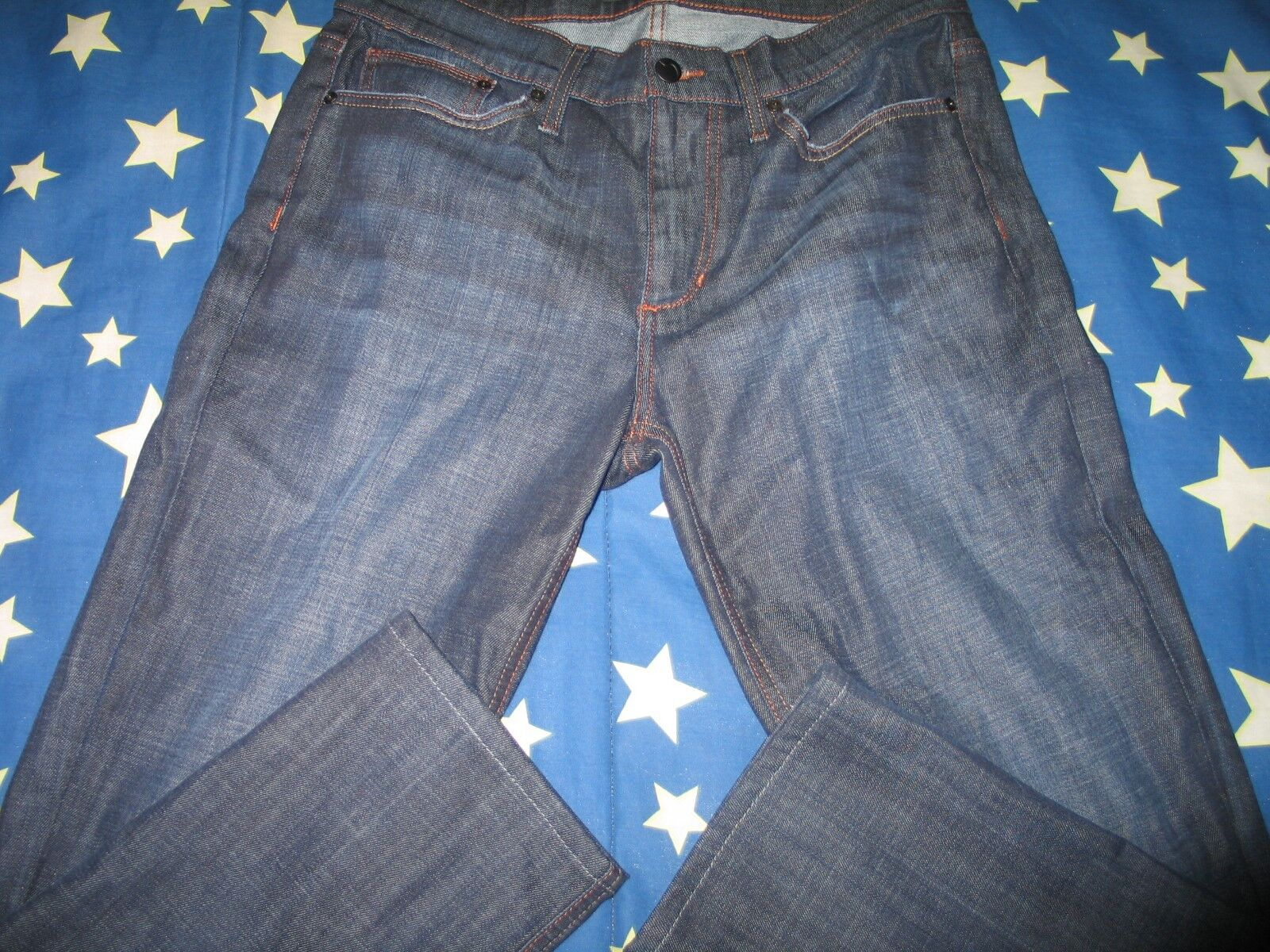 Joe's Men Jeans Classic Straight Leg Men's 32x28