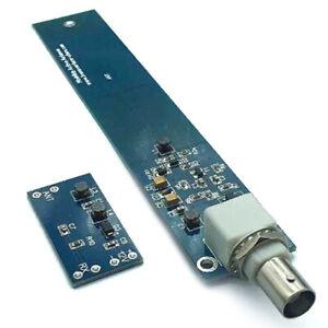 Miniwhip-Active-Antenna-HF-LF-VlF-Mini-Whip-Shortwave-SDR-RX-Portable-ReceiXUIN