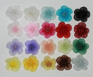 10-Pieces-Organza-Flowers-Sew-On-Appliques-20-Different-Colors-1-Size-1-034