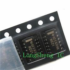 10 PCS 74HC30D SOP-14 74HC30 SMD 8-input NAND gate NEW