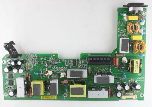 "Dell 24/"" U2410f Monitor 792842000A00R Monitor Power Supply Board Unit"