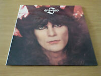 RENATO ZERO EROZERO Disco Vinile Album 33 Giri Gatefold Zerolandia PL31436 BUONO